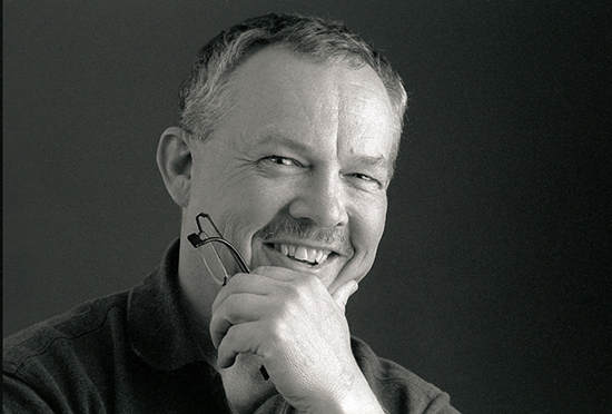 Joseph Greif